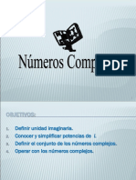 PPT_Numeros_Complejos (trabajar 1unidad ).ppt