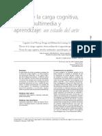 4166-14987-1-PB.pdf