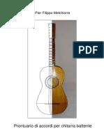 Prontuario accordi chitarra battente.pdf