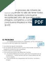 PREPRO.pdf