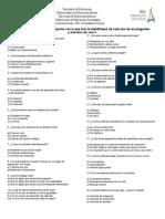 TEST-ESTILO-DEAPRENDIZAJES.doc