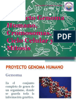 BIOLOGIA EXPOFINAL.pptx
