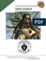RIDER TECNICO - MATAMBA_2.pdf