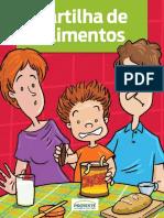 Cartilha de Alimentos.pdf