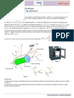 INSA-cinematique-Rappels.pdf