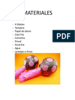 MATERIALES maracas.docx