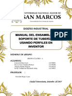 ENSAMBLE DE PERFILES -GRUPO 4.pdf