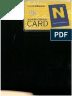 nocard.pdf