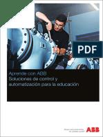 programa_colombia_aprende_con_abb.pdf