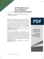 98-229-1-PB (1).pdf