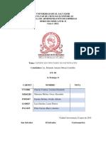 CERTIFICADO FIDICIUDARIO.pdf