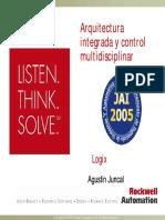 JAI05_14-04.pdf