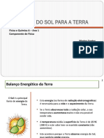 Do Sol ao Aquecimento.pdf