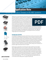 Bourns_RS-485_AppNote.pdf