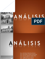 analisisfinal-101016091051-phpapp02.ppt