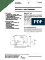 1506400200?v=1 950063_ _r11_jb_service_manual_9 14 valve pump  at mifinder.co