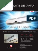 JET Export flyer 0910.pdf