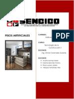 TECNOLOGIA-DE-LA-CONSTRUCCION - PISOS.pdf