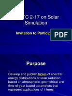CIETC2-17invitation (1)