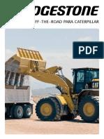 Brochure OTR CAT 2016.pdf