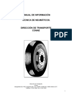 Manual de Operador Workstar