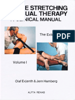 136337533-Muscle-Stretching-in-Manual-Therapy-I-The-Extremities-Team-Nanban-TPB.pdf
