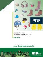 epp-091206141456-phpapp01.pdf