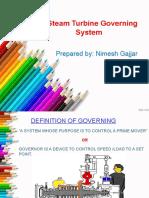 steam_turbine_governing.pptx