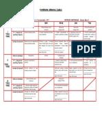 PANORAMA SEMANAL sep 11 al 15.docx