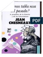 Chesneaux-Hacemos-tabla-rasa-del-pasado-Cap-1-3.pdf