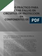 circuitosdeprotecciondeaudioreparacion-130502195358-phpapp02.pdf