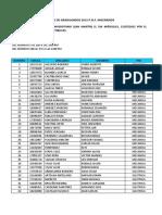 LISTADO_INGENIEROS_2015.pdf