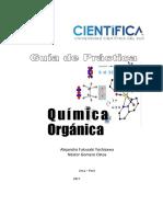 QUÍMICA ORGÁNICA-Guía de Laboratorio.docx