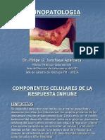 1. J. Inmunopatologia