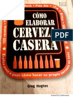 1. Charlie Papazian - The Complete Joy of Home Brewing (Traducido a Castellano)