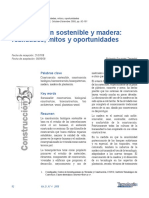 Dialnet-ConstruccionSostenibleYMadera-4835621 (1).pdf
