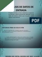 Presentación1.pptx ANALISIS