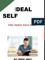 My Ideal Self_yeni
