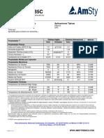 Styron-685C FT.pdf