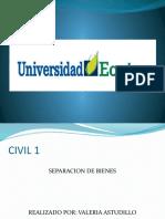 SEPARACION DE BIENES  2012560104_1446_2012E1_DER201_UNIVERSIDAD_ECOTEC-1.pptx