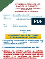 REGLAS APLICABLES A TODAS LA SOCIEDADES - copia.pptx