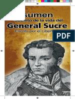 Sucre Por Bolivar