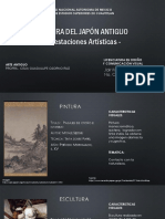 u4 t3 AA3 Arte Japones Jair Martinez Benitez