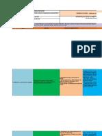 Anexo1_análisis del riesgo_ Lina Coronado.xlsx