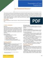 jop.2000.71.5-s.863.pdf