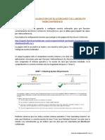GuiaConfiguracionBCv12 - VIU v0.2