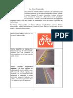 Las Zonas Demarcadas word.docx