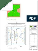 Fnde Arq Quadra Coberta Palco r03 Pintura-layout1