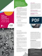 folleto estudio internacinal eduacion civica y ciudadna 2016.pdf