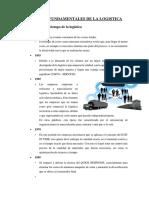 ASPECTOS FUNDAMENTALES DE LA LOGISTICA.docx